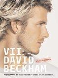 VII David Beckham