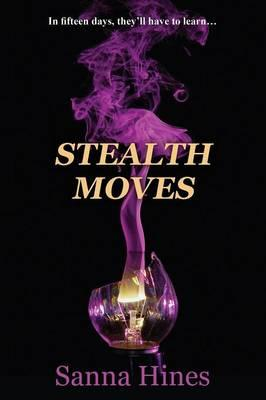 Stealth Moves