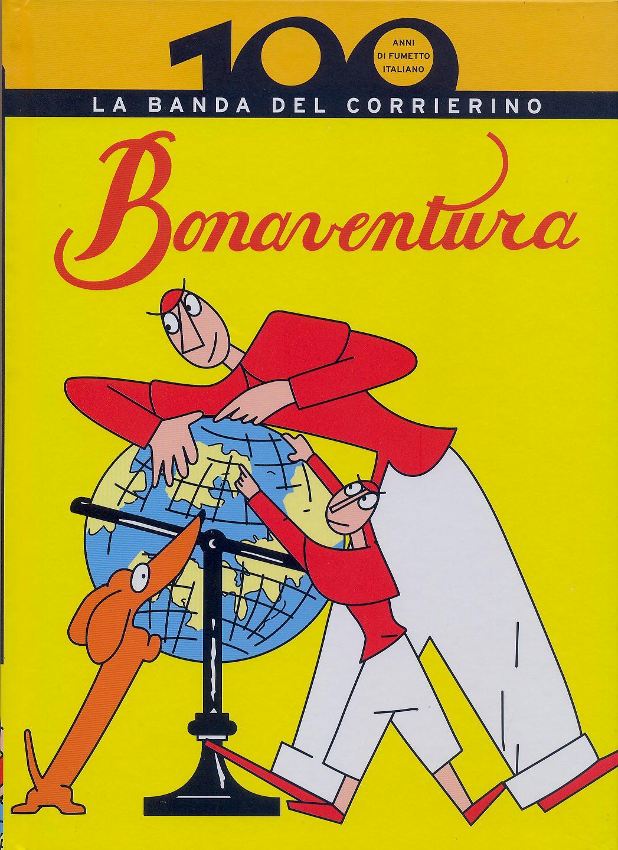 100 anni di fumetto Italiano vol. 24
