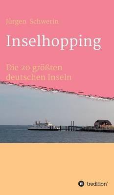 Inselhopping
