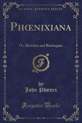 Phoenixiana