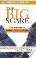 The Big Scare