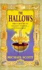 The Hallows
