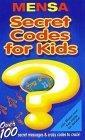 Secret Codes for Kid...