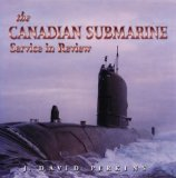 The Canadian submarine