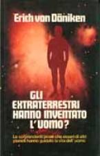 Gli extraterrestri h...