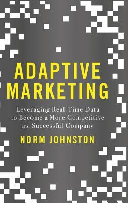 Adaptive Marketing