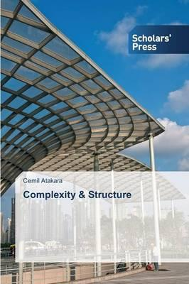 Complexity & Structure