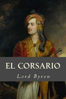 El Corsario