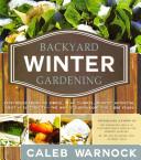 Backyard Winter Gard...