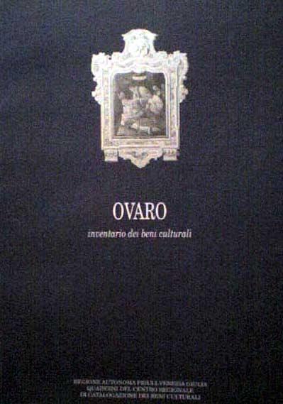 Ovaro (2 volumi)