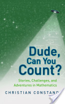 Dude, can you count?
