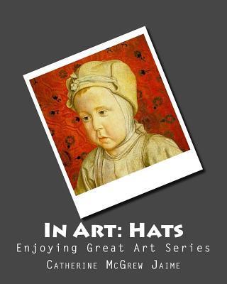In Art Hats