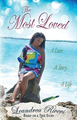 The Most Loved