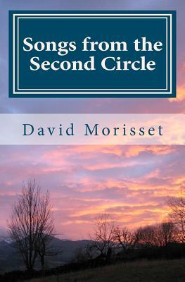 Songs from the Second Circle