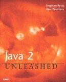 Java 2 Unleashed