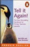 Penguin English Photocopiables