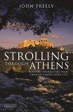 Strolling Through Athens