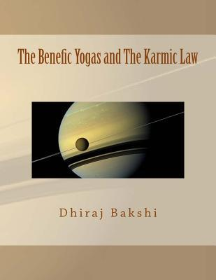 The Benefic Yogas and the Karmic Law