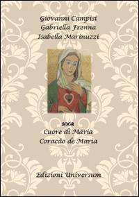 Cuore di Maria