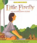 Little Firefly