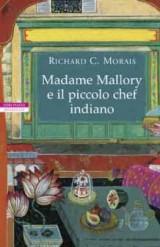 Madame Mallory e il piccolo chef indiano