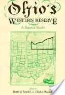 Ohio's Western Reserve