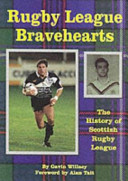 Rugby League Bravehearts