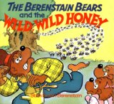 Berenstain Bears Wil...