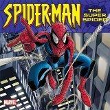 The Super Spider