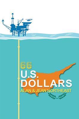 66 U.s. Dollars