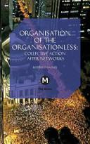 Organisation of the Organisationless