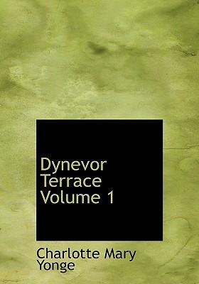 Dynevor Terrace Volume 1
