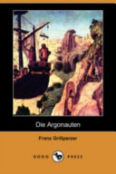 Die Argonauten(Dodo Press)