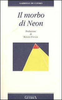 Il morbo di Neon