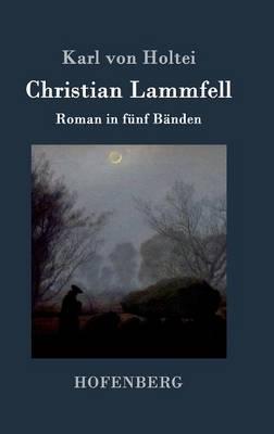 Christian Lammfell