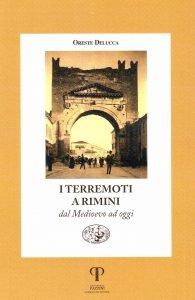 I terremoti a Rimini