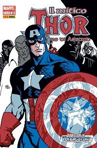 Thor n. 52