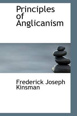 Principles of Anglicanism