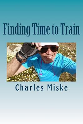 Finding Time to Train
