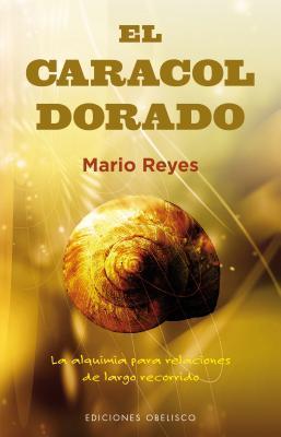 El caracol dorado / The Golden Snail