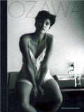 Aiko Ozawa女の下着心 II