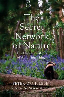 The Secret Network o...