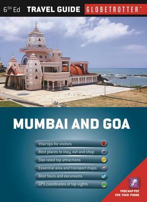 Globetrotter Travel Mumbai and Goa