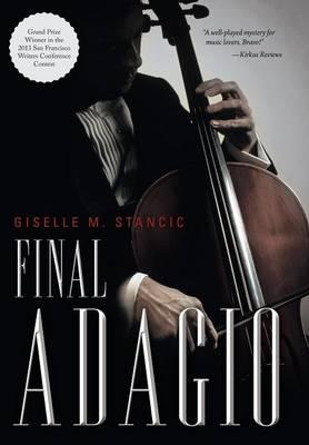 Final Adagio