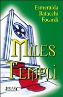 Miles templi