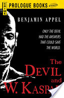 The Devil and W. Kas...
