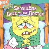 Spongebob Goes to the Doctor