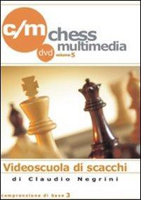 Comprensione di base. DVD