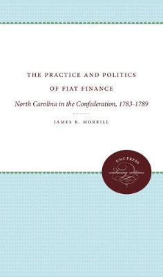 The Practice and Politics of Fiat Finance